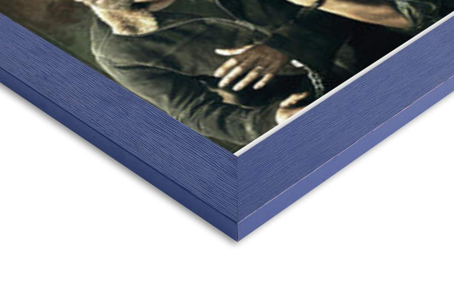 The Walking Dead - Season 5 Poster