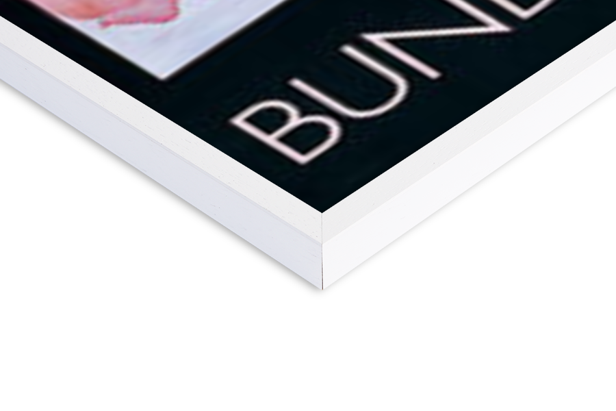 BUNDLES OF JOY Poster