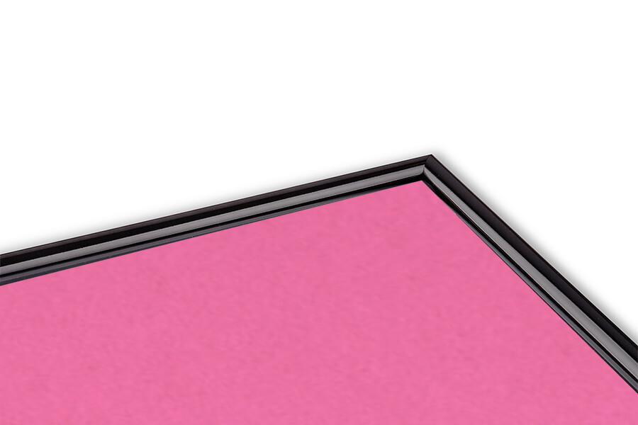 Art Print on Demand Geometry