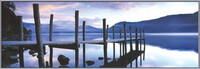 Derwent water posters | photos | pictures | images