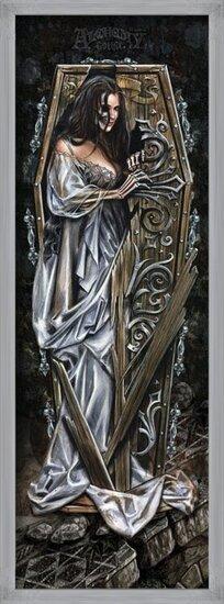 Alchemy - dark awakening Poster