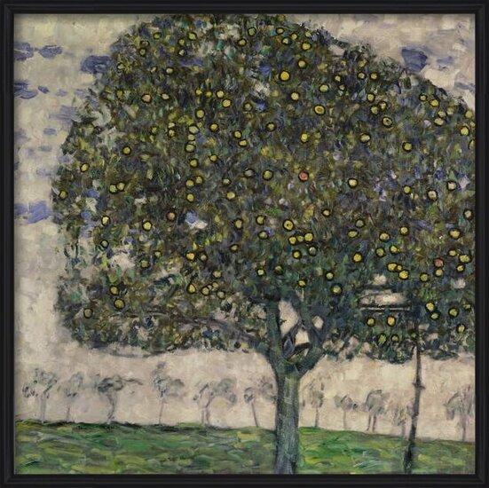 Fine Art Print The Apple Tree II, 1916