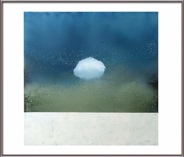 Fine Art Print  Float, 2007,