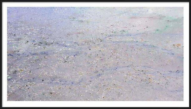 Fine Art Print Winter, 2011,