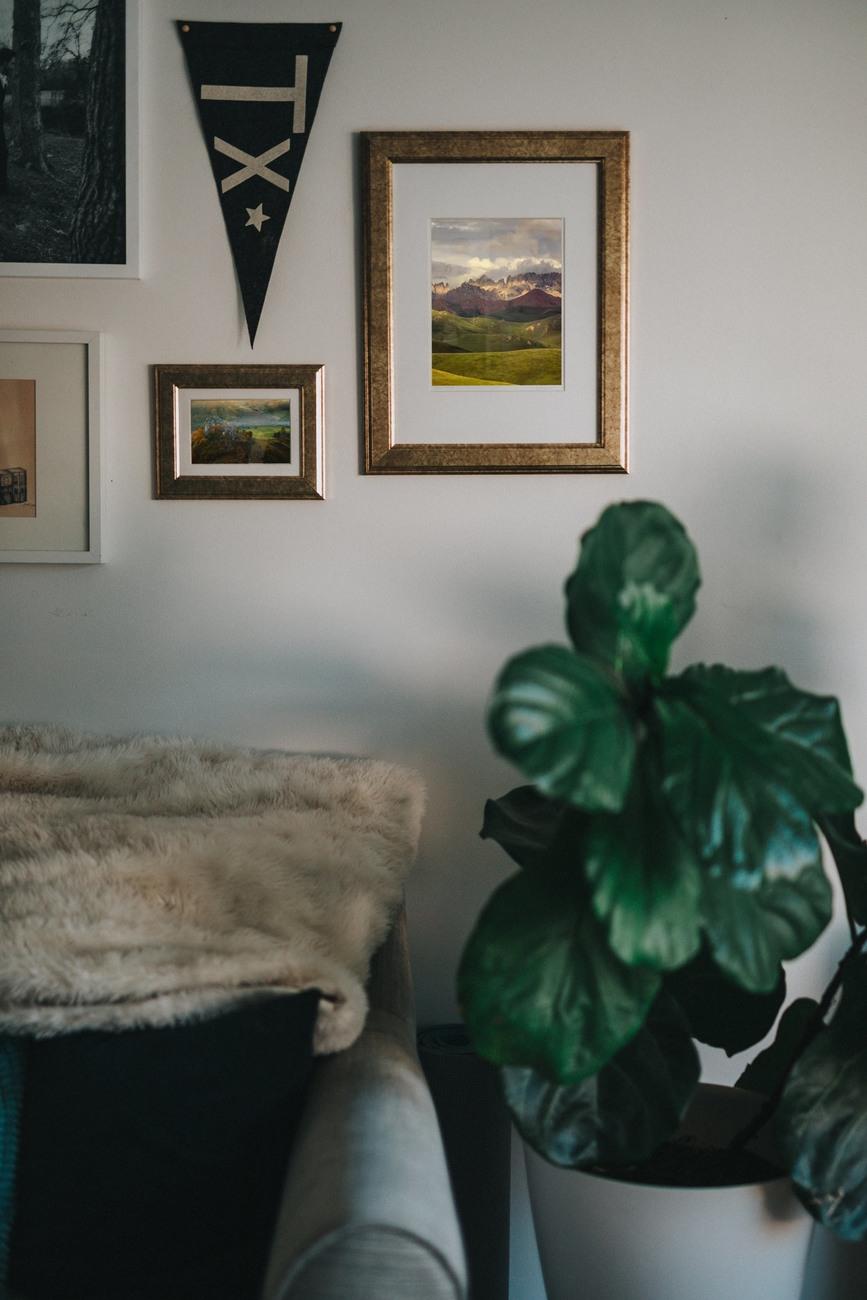 Art Photography Fundatura Ponorului