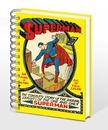 SUPERMAN NO.1 - A5
