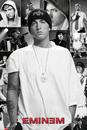Eminem - collage