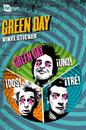 GREEN DAY - trio