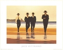 The Billy Boys, 1994