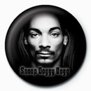 Death Row (Snoop)