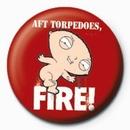 Family Guy (Fire)