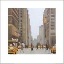 New York - 7th Avenue