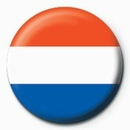 Flag - Netherlands
