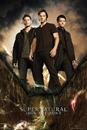 Supernatural - Group