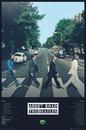 Beatles - Abbey Road Tracks