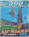 St. Louis Air Races