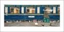 Sam Toft - Orient Express Ooh La La