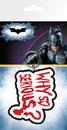 Batman - The Dark Knight Joker Why So Serious