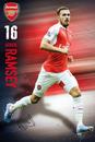 Arsenal FC - Ramsey 15/16