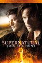 Supernatural - Fire