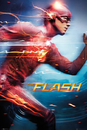 Flash - Run
