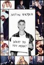 Justin Bieber – Grid