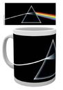 Pink Floyd - Dark side of moon