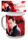 Sherlock - Get Sherlock (Moriarty)