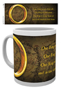 Lord of the Rings - One Ring
