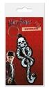 Harry Potter - Dark Mark