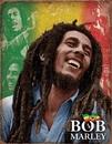 Bob Marley - Mosaic
