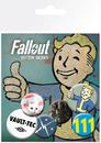 Fallout 4 - Mix 1