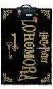 Harry Potter - Alohomora
