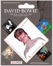 David Bowie - Album Covers