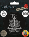 Harry Potter - Symbols