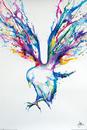 Marc Allante - Bird