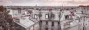 Assaf Frank - Paris Roof Tops