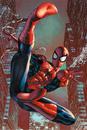 Spider-Man - Web Sling
