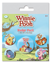 Winnie the Pooh - Characters