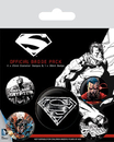 Superman - Dark