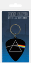 Pink Floyd - Darkside Of The Moon Plectrum