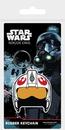 Rogue One: Star Wars Story - Rebel Helmet