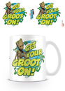 Guardians Of The Galaxy Vol. 2 - Get Your Groot On