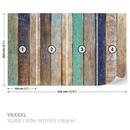 Wood Fence Planks