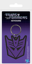 Transformers G1 - Decepticon Shield