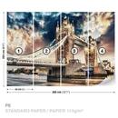 City London Tower Bridge
