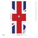 Flag Great Britain UK