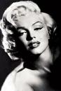 Marilyn Monroe - glamour