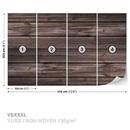 Pattern Brown Wood