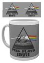 Pink Floyd - 1973
